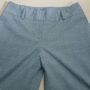 Alfani Trousers
